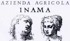 logo_Inama