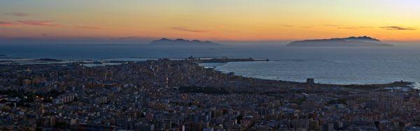 panorama-trapani-tramonto-1500x470