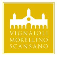 cantinadelmorellino