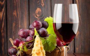 wine-wallhaven-3830