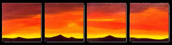 tramonto-179
